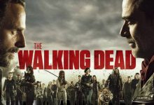 The Walking Dead: What Is Left To Be Explored