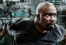 Marvel's Luke Cage Season 2 Review: Bulletproof Crime Drama