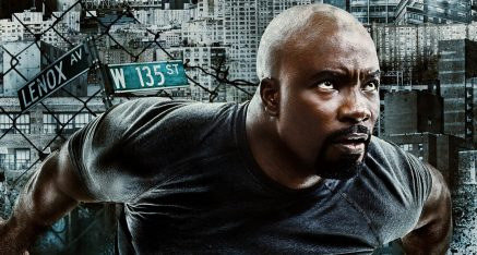 Marvel's Luke Cage Season 2 Review: Bulletproof Crime Drama