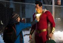 San Diego Comic-Con 2018: WB Debuts Shazam Trailer