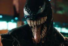 'Venom' Has A Symbiotic Riot In New Trailer
