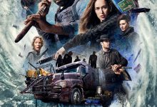 Will Fear the Walking Dead Become AMCs Front Runner?