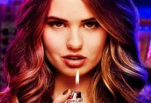 Insatiable Season One Review: More Than Disappointing