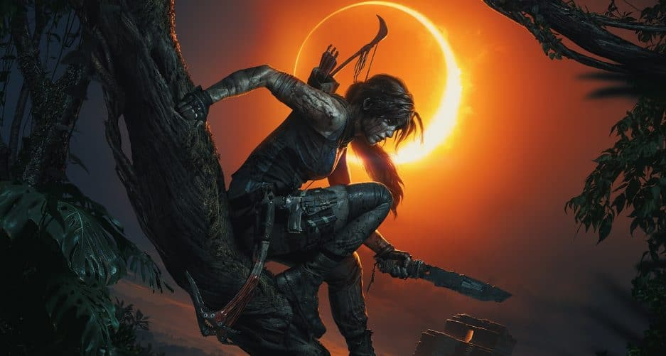 Shadow of the Tomb Raider Game Review: The Best Adventure Yet