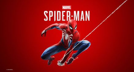 Marvel's Spider-Man Game Review: The Web-Heads Best Interactive Adventure