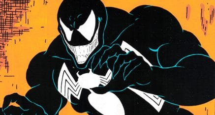 Venom: Who Is The Lethal Protector? A Brief History