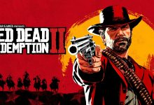 Red Dead Redemption 2 Game Review: A Wild Wild Masterpiece
