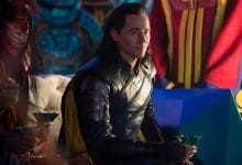 Loki TV Show: Where Could It Go?