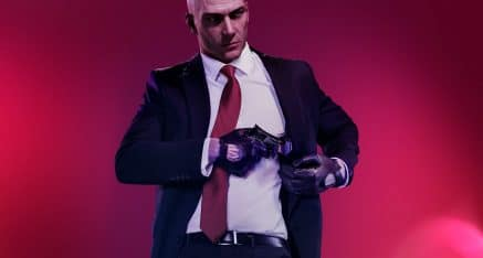 Hitman 2 Game Review: Another Solid Hitman Simulator