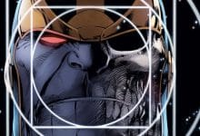 A Multiverse Imperiled in Thanos: The Infinity Conflict