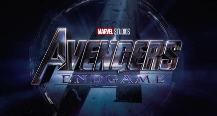 Marvel's Avengers: Endgame Trailer Released – All Journeys Have To End