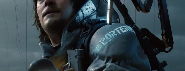 10 Most Anticipated Video Games of 2019