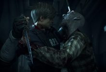 Resident Evil 2: 5 Things To Look Forward To In The Reimagined Version