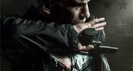 Marvel's The Punisher Season 2 Review: A Thrilling Improvement With Few Missteps